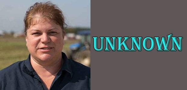 Dr. Brenda Grettenberger net worth is yet unknown
