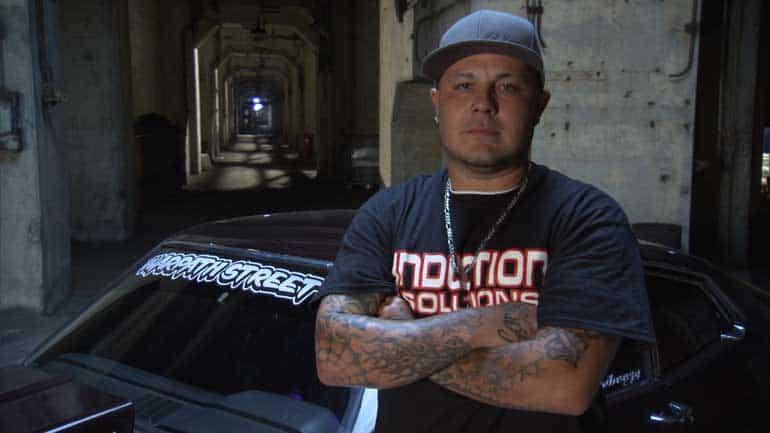 Murder Nova Shawn Ellington Job – Articleblog info