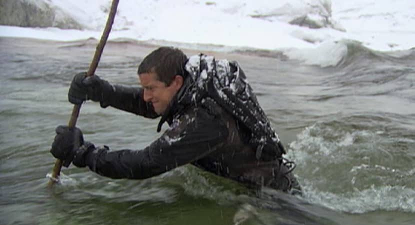 Bear Grylls Wiki bio Nwet worth salary age date of birth