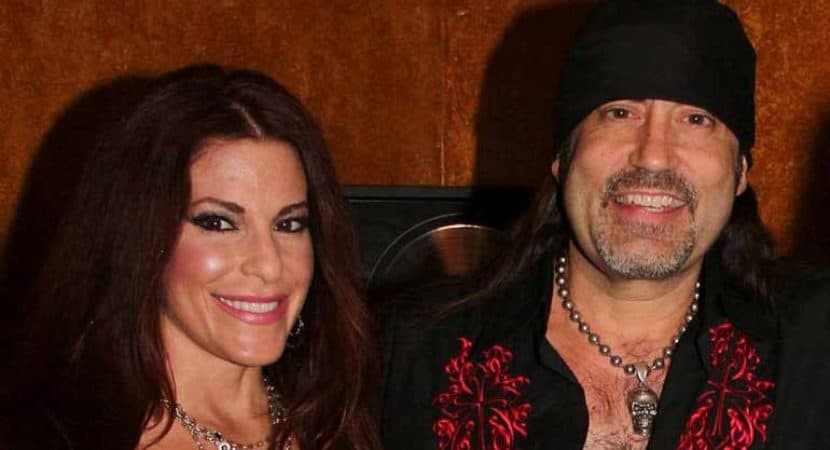 Meet Danny Koker Wife Korie Koker. Korie Koker death rumors explained.