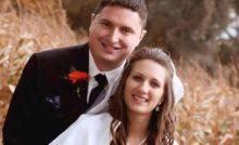 Dr  Brenda Grettenberger From Dr  Pol Married, Net Worth in