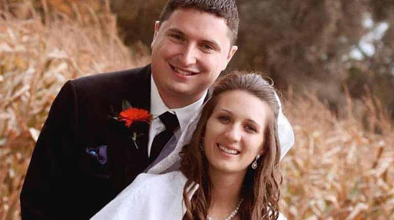 Dr. Sandra Wisniewski The Incredible Dr. Pol wiki bio, husband, married life