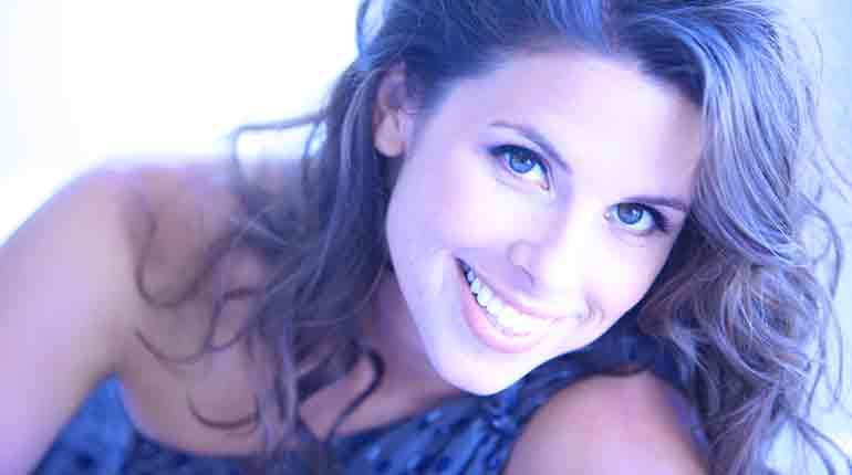 Garage Squad Lauren Bohlander[Lauren Kanaan] Wiki-bio, Net worth, Husband, age