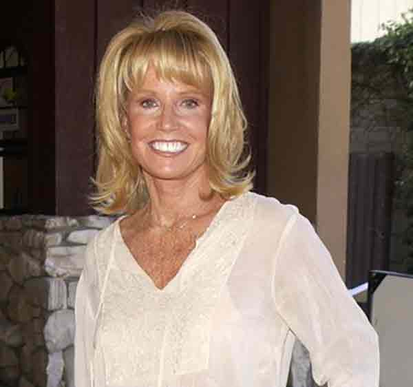 Leslie Charleson career Net Worth