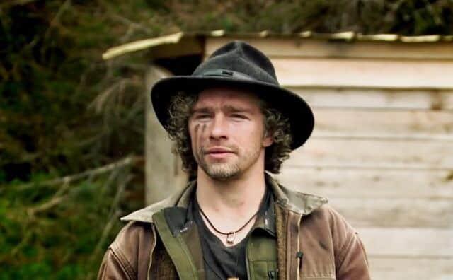 Matt Brown net worth, wiki bio, age