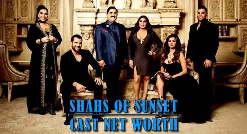 gigi shahs net worth