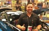Image of Car Fix Jared Zimmerman Net Worth, Wife, Married, Age, Hometown, Wikipedia-Bio