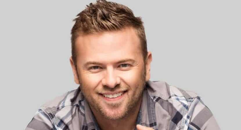 Image of Matt Muenster Wikipedia-Bio, Wife, Age, Net Worth.