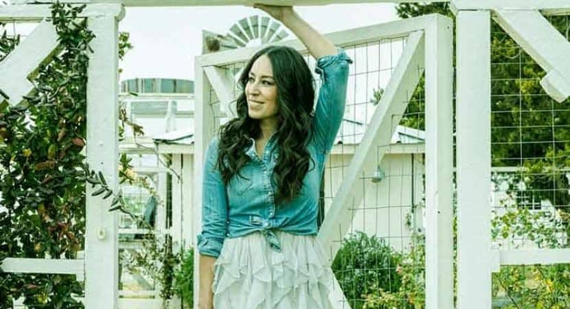 Joanna Gaines Wiki Age Nationality Bio Facts Realitystarfacts