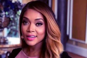 Image of Mariah Huq Family, Married, Husband, Net Worth, Age, Wiki-Biography