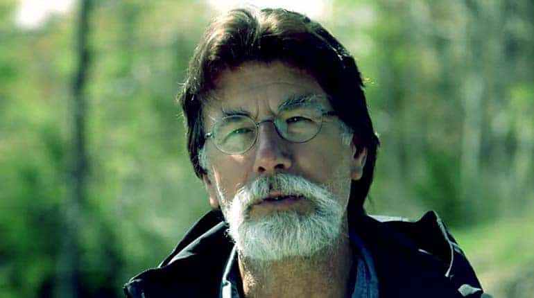 Image of Rick Lagina Net Worth, Death, Married, Wife, Age, Wikipedia-Bio.