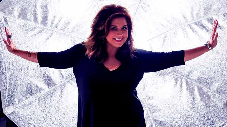 Image of Abby Lee Miller Net worth, Salary, Husband, Age, Wiki-Bio