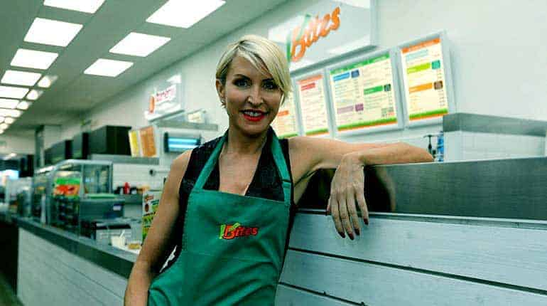 Image of Heather Mills Net Worth, Salary, Husband, Age, Wiki-Bio