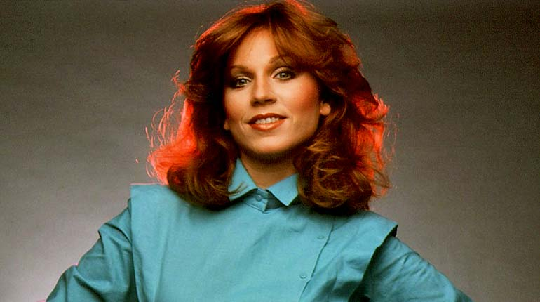 Image of Marilu Henner Net worth, Salary, Husband, Age, Wiki-Bio