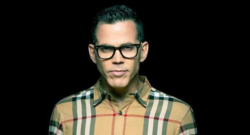 Image of Steve-O Net Worth, Salary, Age, Wife, Wiki-Bio