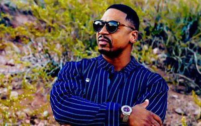 Image of Stevie J Net Worth: How Much is Stevie J Worth in 2019