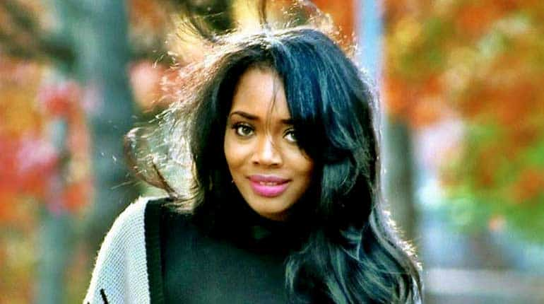Yandy Smith Net Worth, Age, Kids, Wiki-Bio. - Realitystarfacts