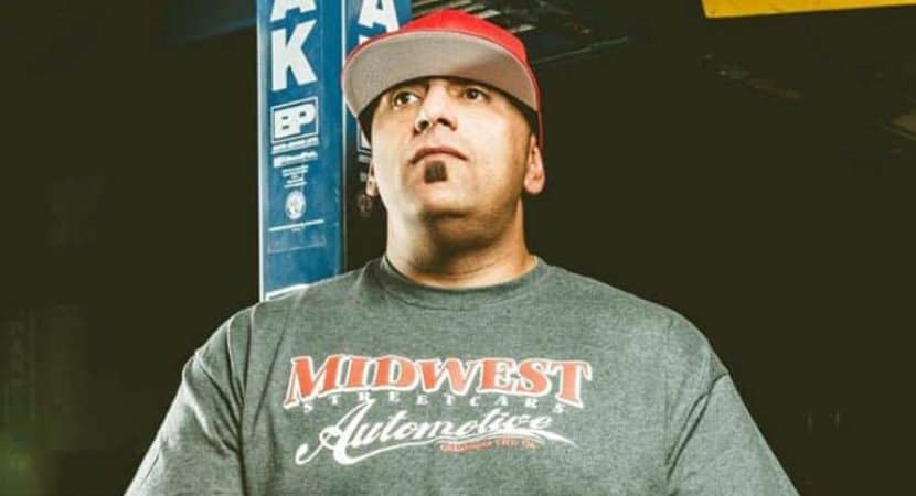 What Happened to Big Chief in Street Outlaws? Is he leaving