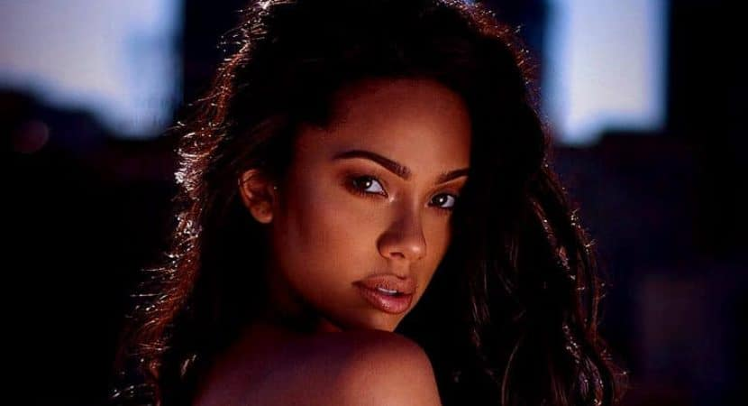 Erica Mena Net Worth, Age, Height, Ethnicity, Kids, Spouse