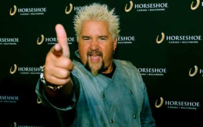 Image of Guy Fieri Net Worth, Resturants, House & Cars, Age, Birthday, Height, Wiki-Bio.