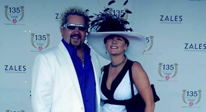 Lori Fieri Biography Facts About Guy Fieris Wife Realitystarfacts