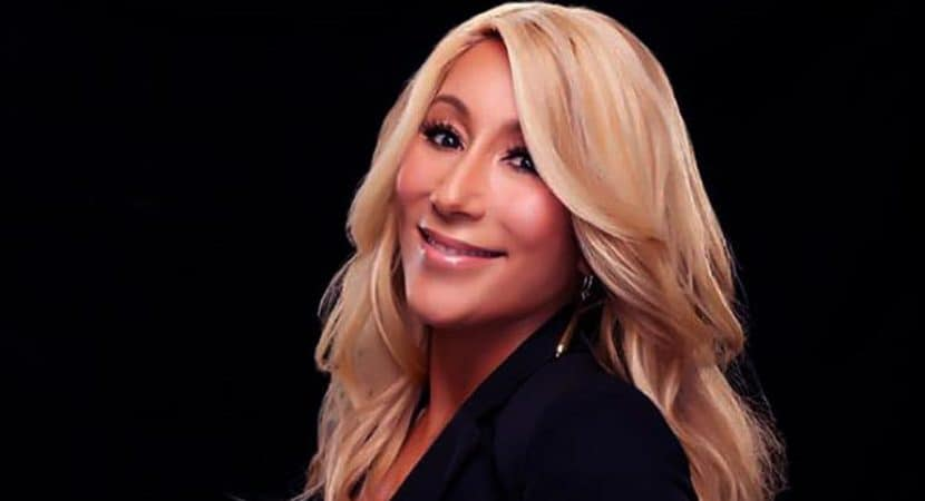 Image of Lori Greiner Height, Measurements, Plastic Surgery, Wiki-Bio.