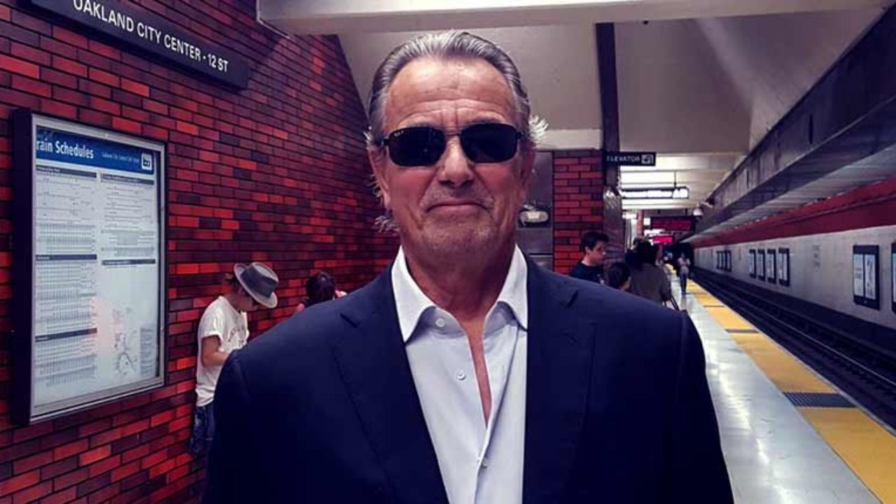 Eric Braeden Married Wife Net Worth Salary Family Realitystarfacts See all dale russell's marriages, divorces, hookups, break ups, affairs, and dating relationships plus celebrity photos, latest dale russell news, gossip, and biography. eric braeden married wife net worth