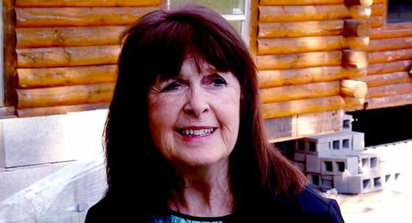 Image of What happened to Grandma Duggar.