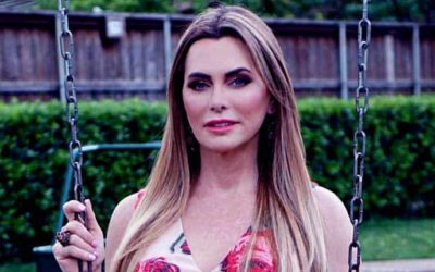 Image of D'Andra Simmons, Bio, Net Worth, Career, Relationships and Husband