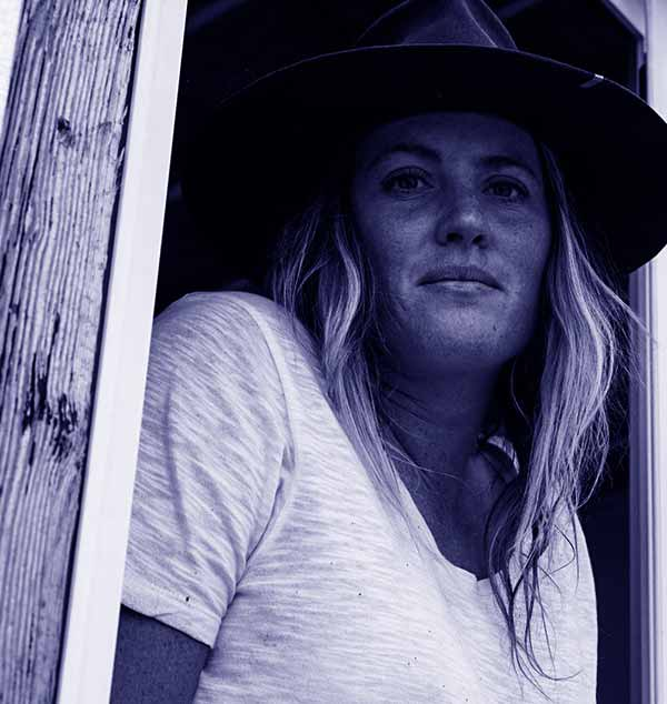 Image of Misty Raney Image