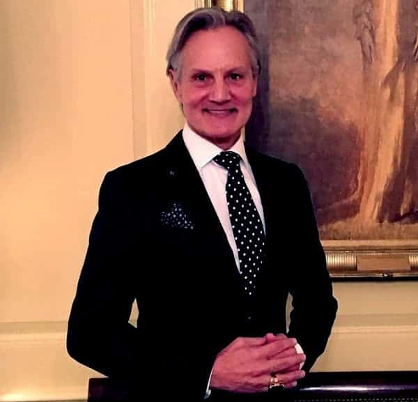 Image of Monte Durham from the TV show, Say Yes To The Dress: Atlanta.