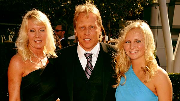 Sig Hansen Is Married To June Hansen Meet His Children And