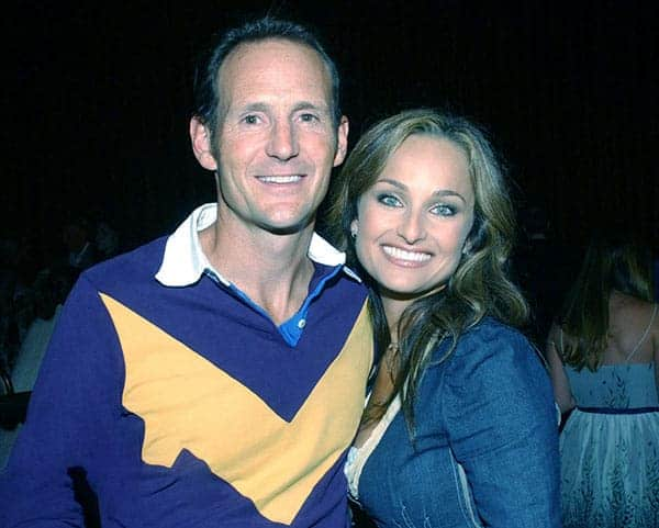 Giada De Laurentiis Net Worth Husband Daughter Jade Marie De Laurentiis Realitystarfacts