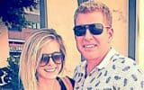 Image of Lindsie Chrisley Wiki: 8 Facts about Todd Chrisley Daughter.