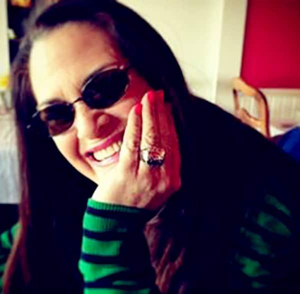 Image of Photographer, Nancy Stellino