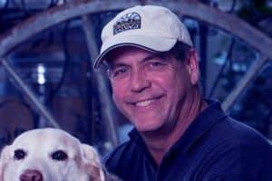 Image of Robert Kulp Illness, Daughters, Wife, Age, Net worth, Wiki bio