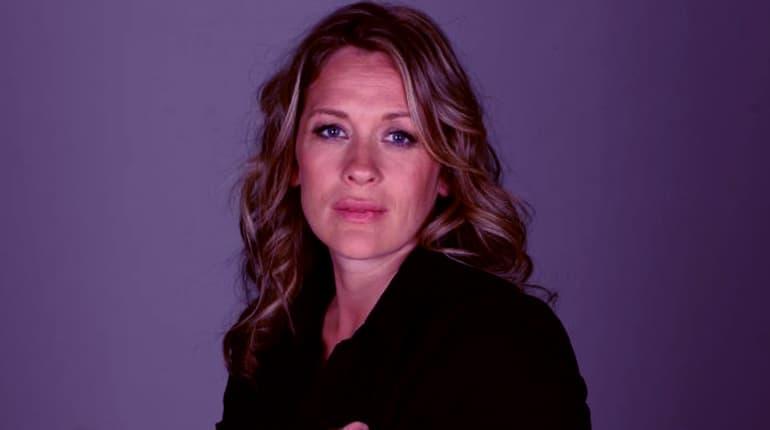 Image of Sarah Beeny, Net worth , Career