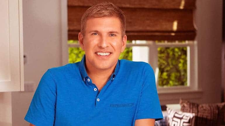 Image of Todd Chrisley: Wiki-Bio; 12 Amazing Facts and Biography.