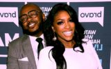 Image of Why did Porsha Williams and Dennis McKinley Split