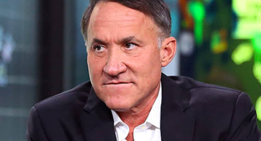 Dr. Terry Dubrow