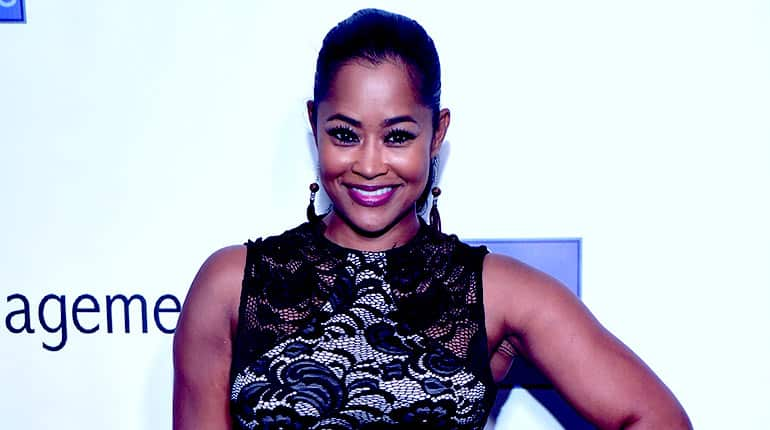 Image of Lisa Wu Net Worth. Know About Lisa Wu Husband, Divorce, and Kids