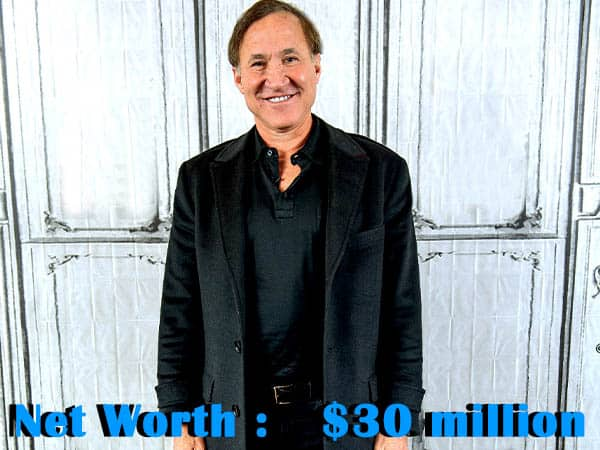 Terry Dubrow Net Worth