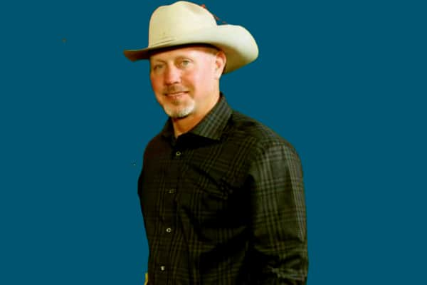 Image of Cattle Rancher, Ladd Drummond