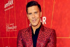 Image of Fredrik Eklund Net Worth, Apartment. How much is Fredrik Eklund Worth