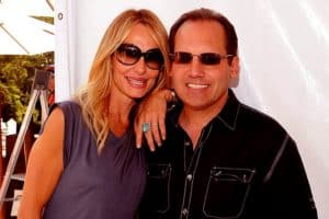 Image of Taylor Armstrong's Ex Husband Russell Armstrong's Wiki, Net Worth, Job, & Death