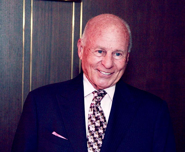 Image of Attorney, Thomas Giradi