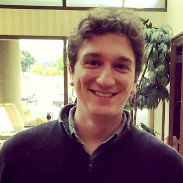 Image of Engineer, Alex Lagina net worth is $50 million