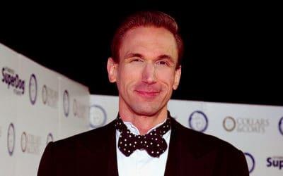 Image of Dr Christian Jessen Net Worth, Gay, Boyfriend, Wiki, Bio