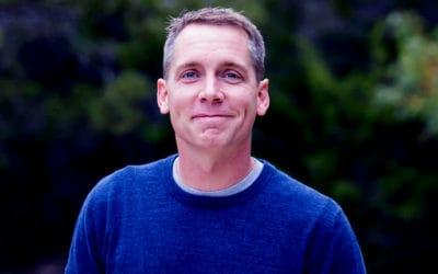 Image of Clint Harp Net Worth, House, wife, wikipedia bio