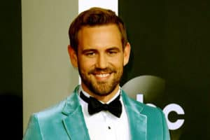 Image of Nick Viall Age, Siblings, Net Worth. Who is Nick Viall Girlfriend in 2020.